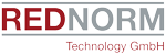REDNORM Technology GmbH